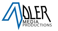 Adler Media Productions
