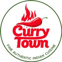 Curry Town Fine Authentic Indian Cuisine Ltd