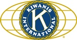 Kiwanis Club of Elkton