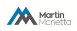 Martin Marietta Materials, Inc.