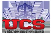 UCS, LLC