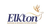 Elkton Nursing & Rehabilitation Center