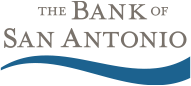 The Bank of San Antonio