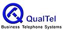 QualTel Communications, Inc.