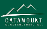 Catamount Constructors Inc.