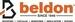 Beldon Roofing Company