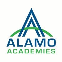 Alamo Academies