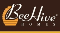 Beehive Homes of Crownridge- Assisted Living