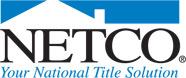NETCO Title Company