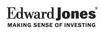 Edward Jones Investments - John Duda