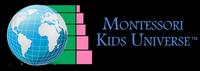 Montessori Kids Universe Shavano