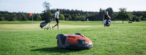 Gallery Image Mowbot%20Mower-at-Golf-Course-3-1-1-1.jpg