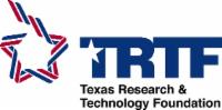 Texas Research & Technology Foundation