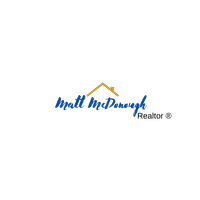 Matthew J. McDonough, Realtor, Phyllis Browning Company