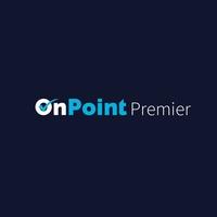 OnPoint Premier