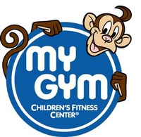 Ceiba Gym Inc