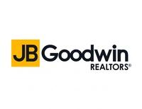 JBGoodwin, REALTORS®