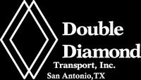 Double Diamond Transport, Inc