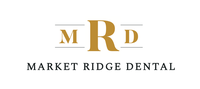 Market Ridge Dental
