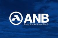 ANB - Amarillo National Bank
