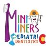 Mini Miners Pediatric Dentistry