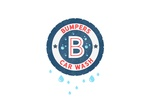 Bumpers Car Wash