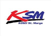 Kosei St. Marys Corporation