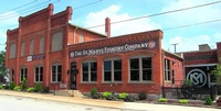 St. Marys Foundry, Inc