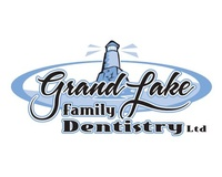 Grand Lake Family Dentistry