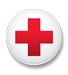 American Red Cross of West Central Ohio