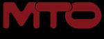 Murotech Ohio Corporation