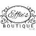 Effie's Boutique