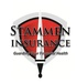 Stammen Insurance Group