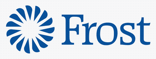 Gallery Image frost-bank-logo.png