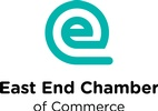 Houston East End Chamber of Commerce