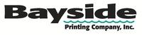 Bayside Printing Company Inc