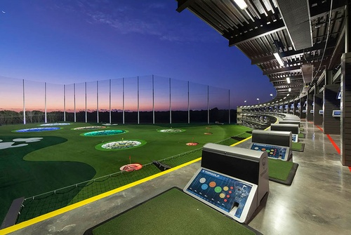 Gallery Image 2748_teeline-night-topgolf-webster-01.jpg