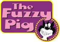 The Fuzzy Pig