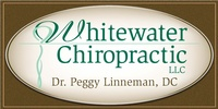 Whitewater Chiropractic LLC