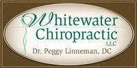 Whitewater Chiropractic LLC