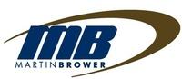 Martin - Brower