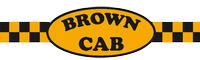 Brown Cab Service