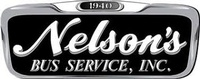 Nelson's Bus Service, Inc.