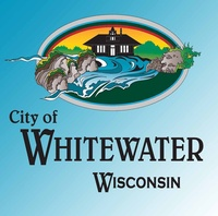 City of Whitewater