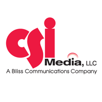 CSI Media - Community Shoppers