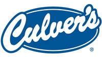 Culvers - MJ Whitewater LLC