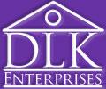 DLK Enterprises