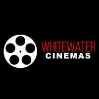 Whitewater Cinemas LLC