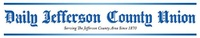 Daily Jefferson County Union