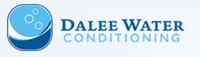 Dalee Water Conditioning